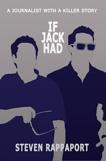 https://www.goodreads.com/book/show/25320799-if-jack-had
