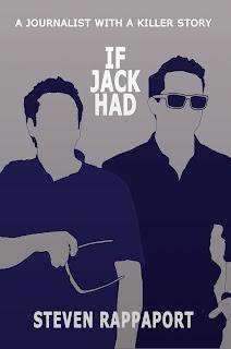 https://www.goodreads.com/book/show/25320799-if-jack-had
