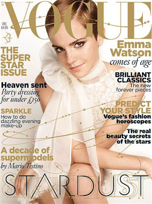 Emma Watson Style Hairstyles, Long Hairstyle 2011, Hairstyle 2011, New Long Hairstyle 2011, Celebrity Long Hairstyles 2038
