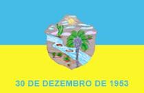 Bandeira de Carnaíba