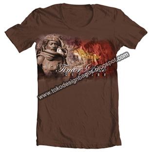t-shirt-distro-parawisata-dan-budaya