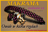 Makrama 12