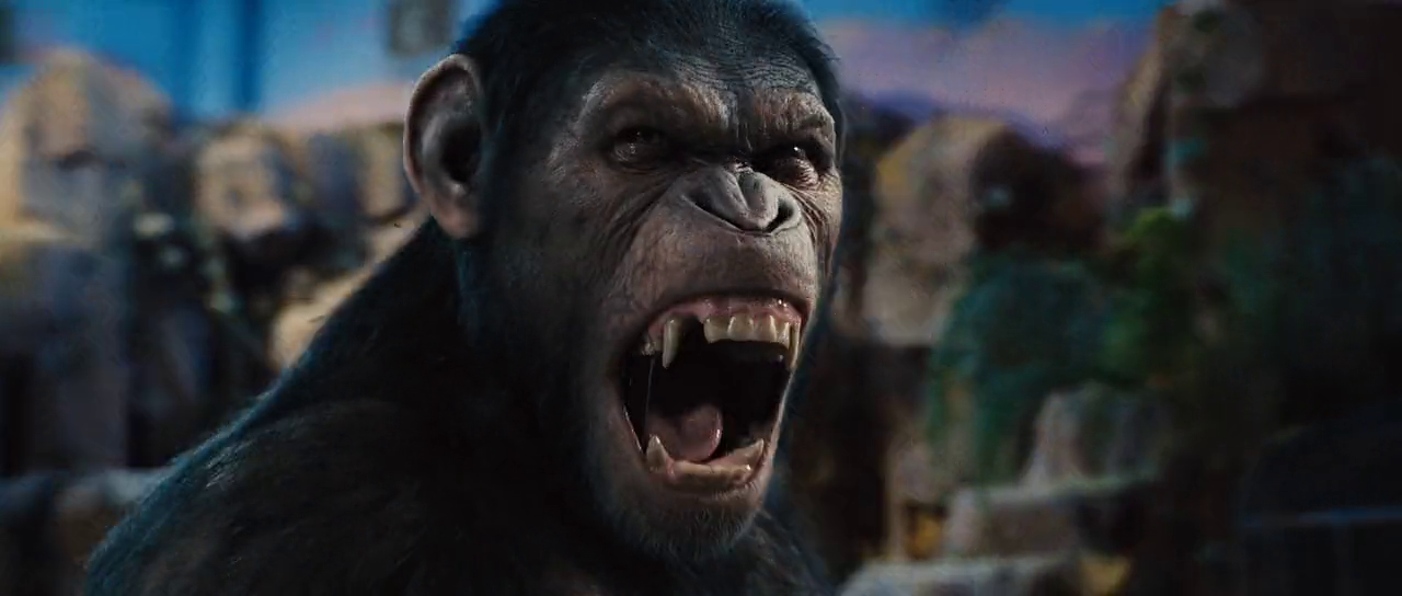 planet of the apes tamil dubbed full movie download
