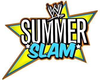 Show de la WWE SummerSlam, evento del verano y de la lucha libre