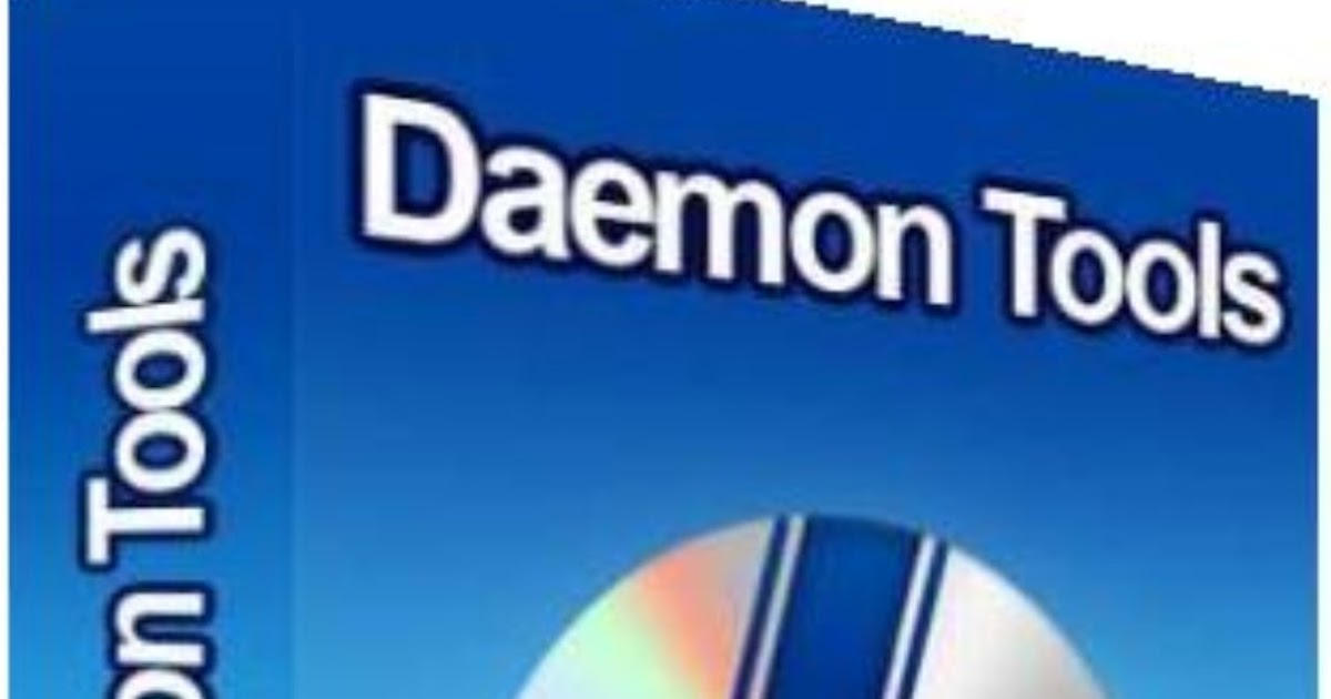 Daemon tools lite pc software download - Daemon tools lite full version free download ...