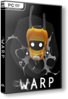 Game Warp Eng Repack Full Version
