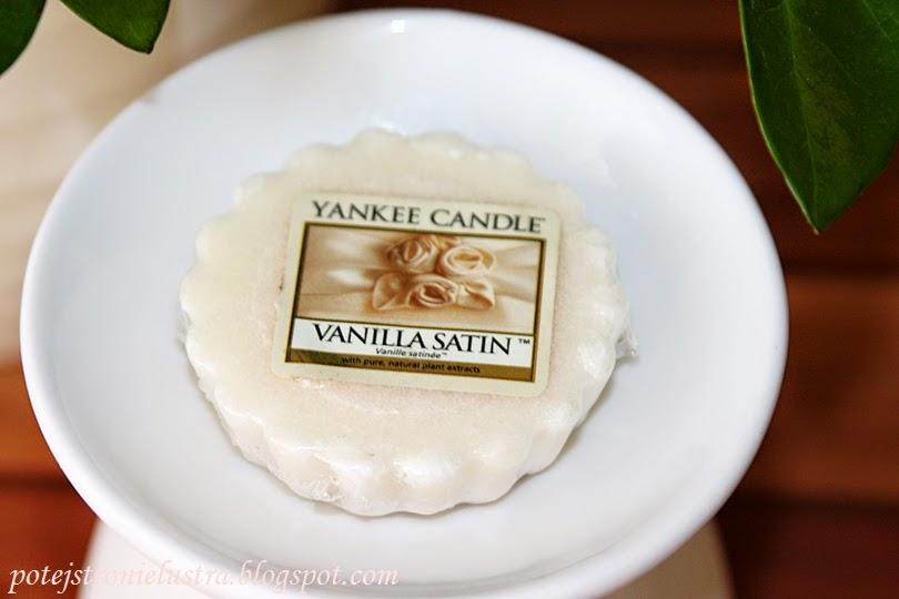 woski yankee candle