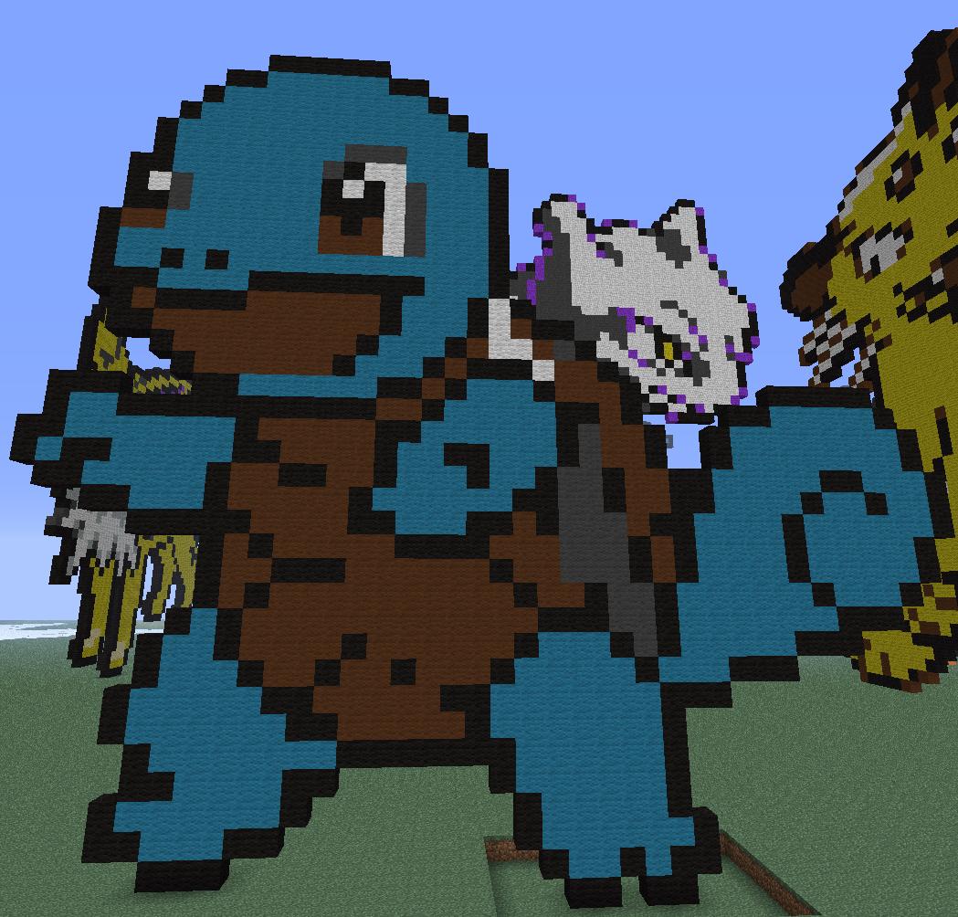 Bulbasaur Pokémon  Bulbapedia the communitydriven