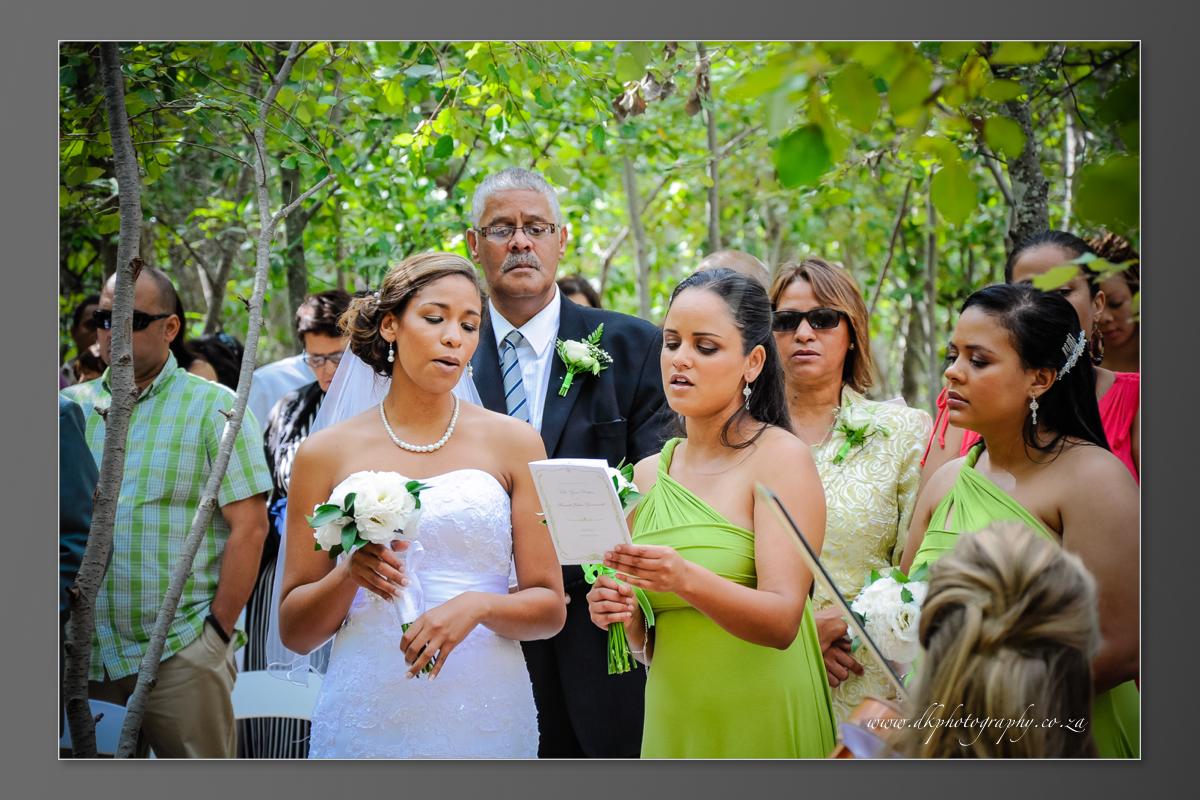 DK Photography DVD+slideshow-213 Cleo & Heinrich's Wedding in D'Aria, Durbanville  Cape Town Wedding photographer