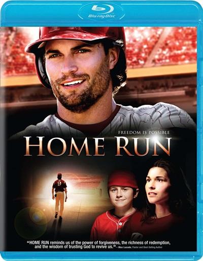 Home Run 1080p HD Latino Dual