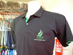 Camisas Polo UFFS