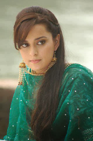 ekta kaul wallpaper - photo #19