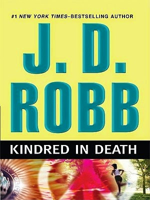 https://www.goodreads.com/book/show/6878687-kindred-in-death