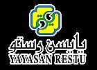 Jawatan Kosong Yayasan Restu