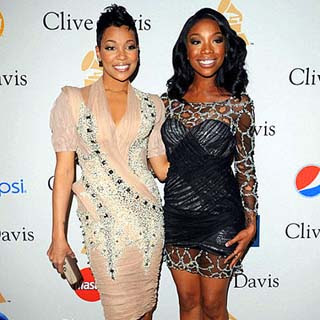 Brandy & Monica – It All Belongs To Me Lyrics | Letras | Lirik | Tekst | Text | Testo | Paroles - Source: musicjuzz.blogspot.com