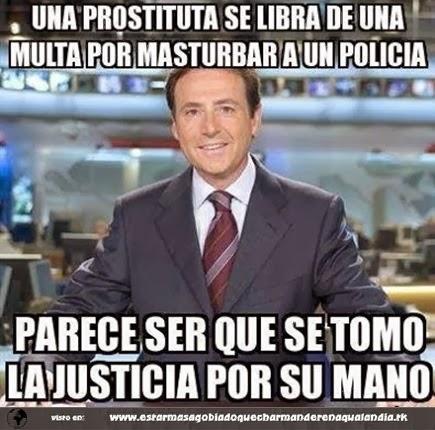 Chiste Matias Prats