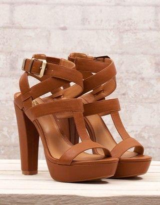 best summer heels