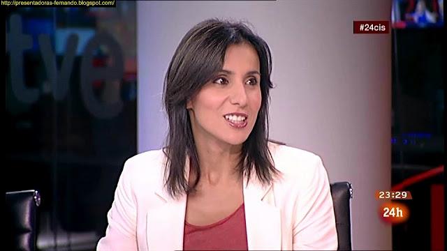 Carmen Morodo