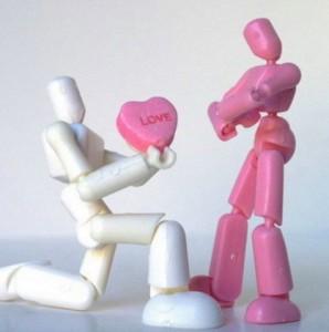كيف تصالح حبيبتك حين تغضب أو تحزن منك,الحب,love