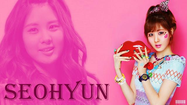 25656-Seohyun SNSD 2014 HD Wallpaperz