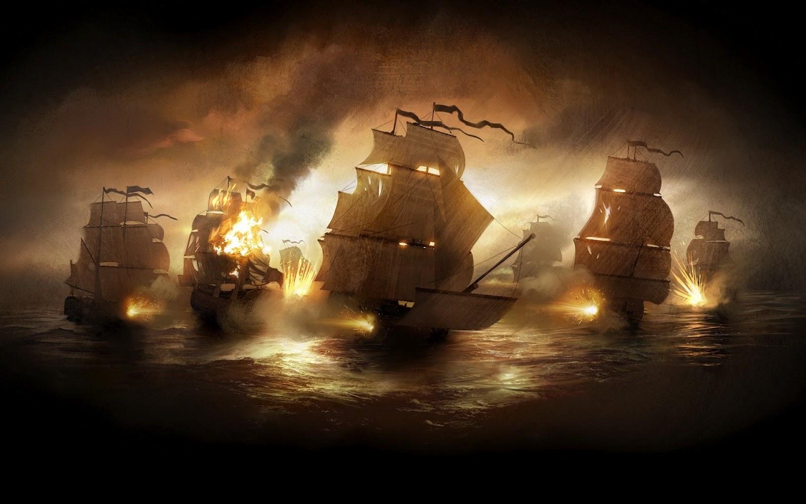 http://1.bp.blogspot.com/-nqr9Yg4ZN4M/T9wfs62DbLI/AAAAAAAADWA/FzKG4pmXJDc/s1600/Empire+Total+War+HD+Wallpapers+%252811%2529.jpg