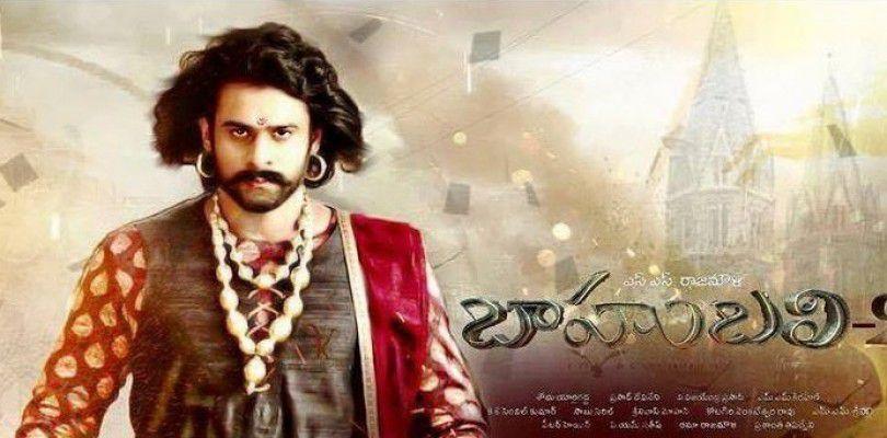 hubali 2 online full movie in tamil - Best MP3 Download Free