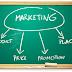 Cara Meningkatkan Penjualan Produk pada Konsumen