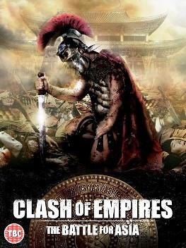 blogul lui aniola filme online clash of empires the battle for asia