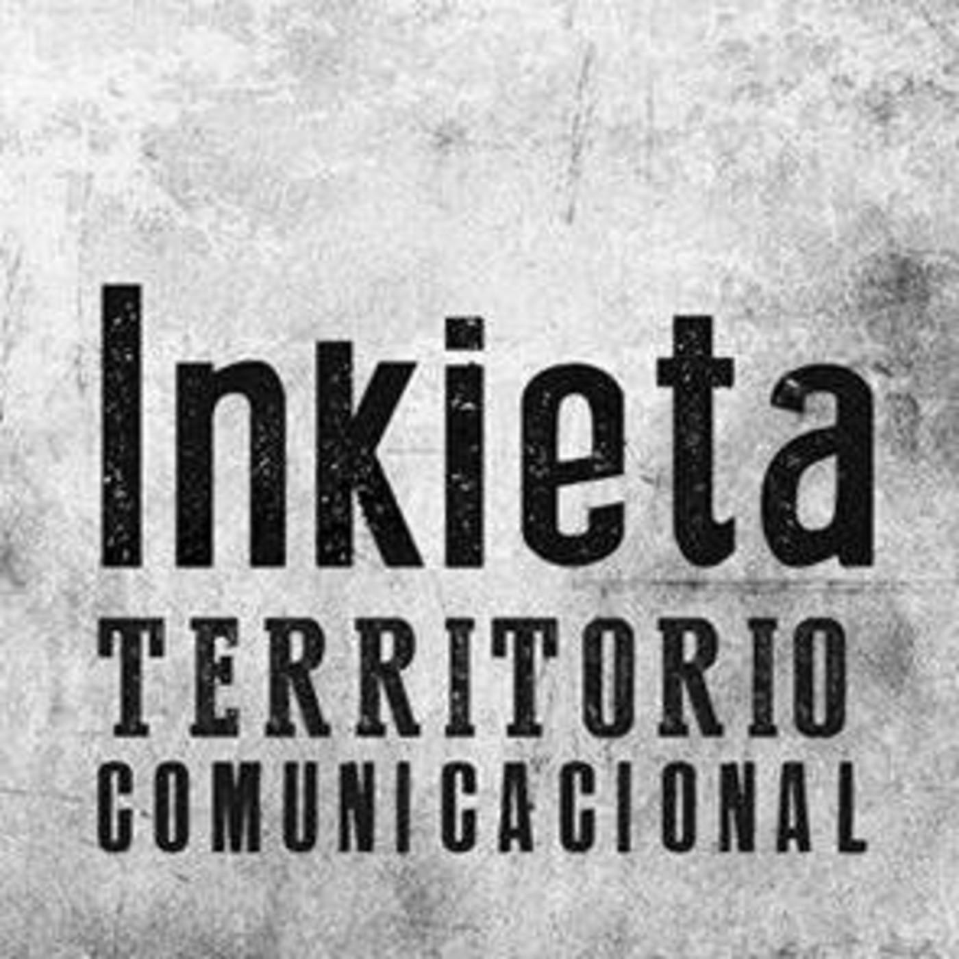 Territorio Comunicacional Inkieta