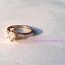 http://1.bp.blogspot.com/-nqvdTwf5yQU/VUvu_Iu-9zI/AAAAAAAABPk/p8ixSWDMBuU/s72-c/cincin-xuping-diamond1-min.png