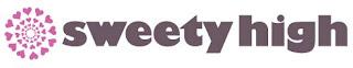 Sweety High logo
