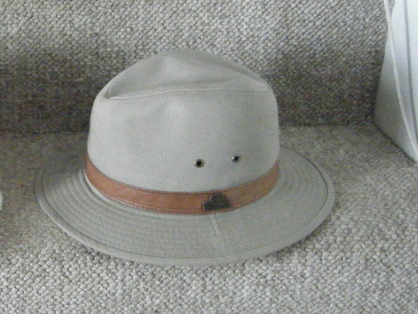 Чем почистить фетровую шляпу в домашних условиях 878