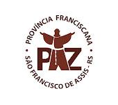 Franciscanos - RS