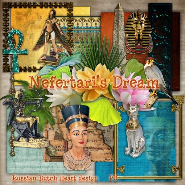 http://1.bp.blogspot.com/-nqzQgKmTCbI/UzKHaZaAg6I/AAAAAAAAHiQ/5OZIXSbmlts/s1600/preview+Nefertari's+Dream.jpg