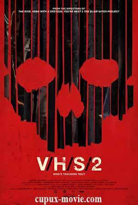 VHS 2 (2013) 720p WEB-DL www.cupux-movie.com
