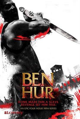 Ben Hur (2010)