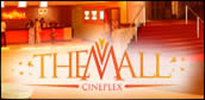 swot for cineplex entertainment The falls river theatre is located in downtown falls river, the shopping and entertainment center of town this provides easy access for every resident of falls river and a viable entertainment option any night of the week the local business community has shown great support for a theatre since it.