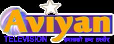 Aviyan Television
