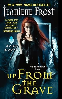 http://www.amazon.com/Grave-Night-Huntress-Jeaniene-Frost/dp/0062076116/ref=tmm_mmp_title_0?ie=UTF8&qid=1390954862&sr=8-1