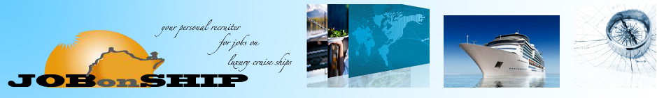 hospitality in cruise line Princess cruises offers a wide variety of travel and hospitality internship experiences in our search for talent, we have established relationships with many top colleges and universities please check with your organization regarding its affiliation with princess and for internship application.