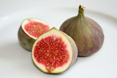 5 Buah yang diduga buah terlarang yang pernah dimakan Adam & Hawa