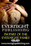 Evernight