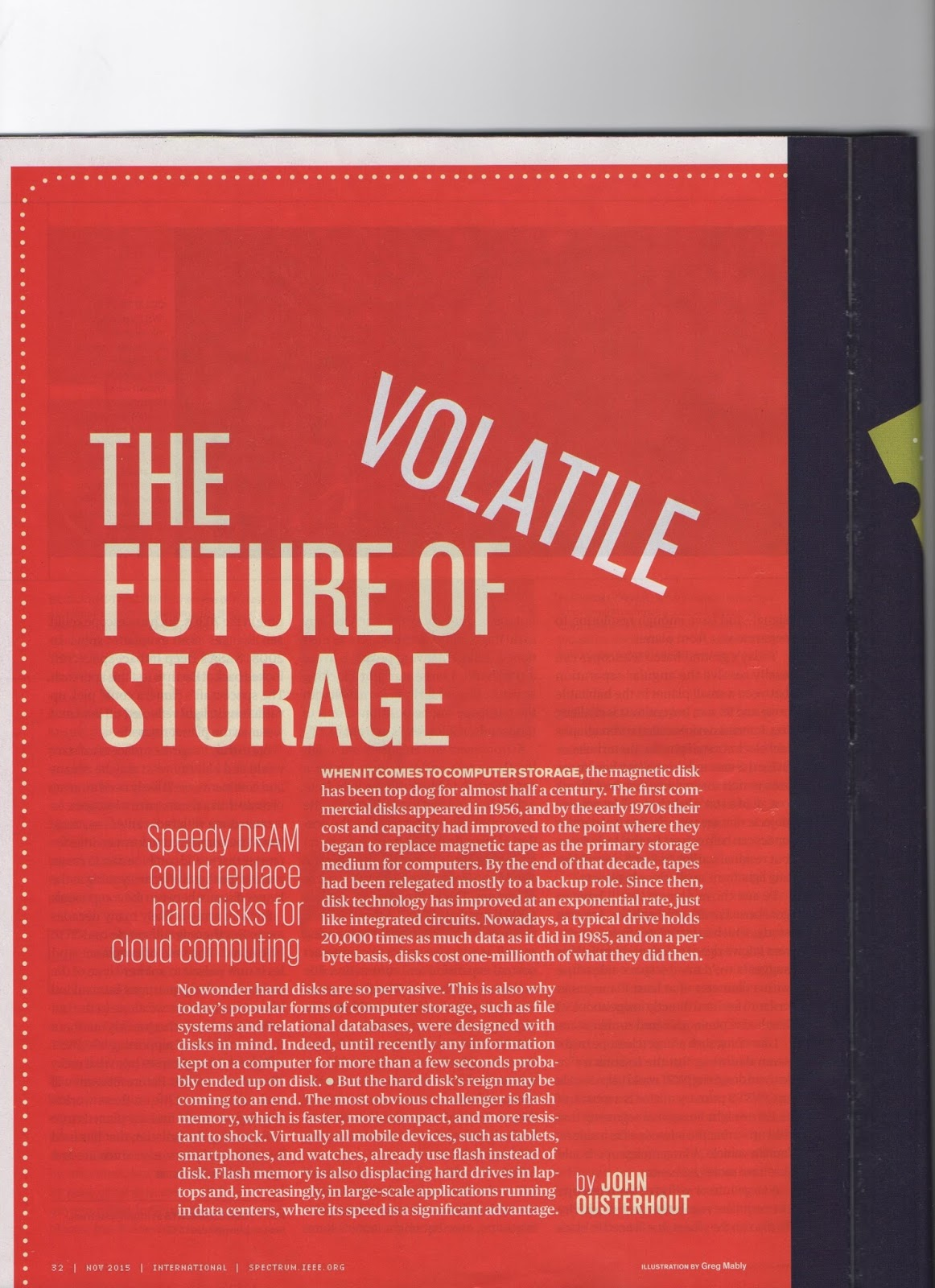 http://engineeeringcomputerworks.com/The_Future_of_Volatile_Storage.pdf