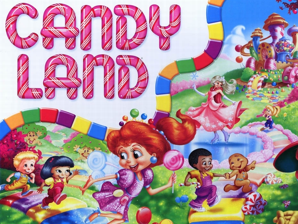 Candy-Land-Wallpaper-candy-land-2020333-1024-768 .