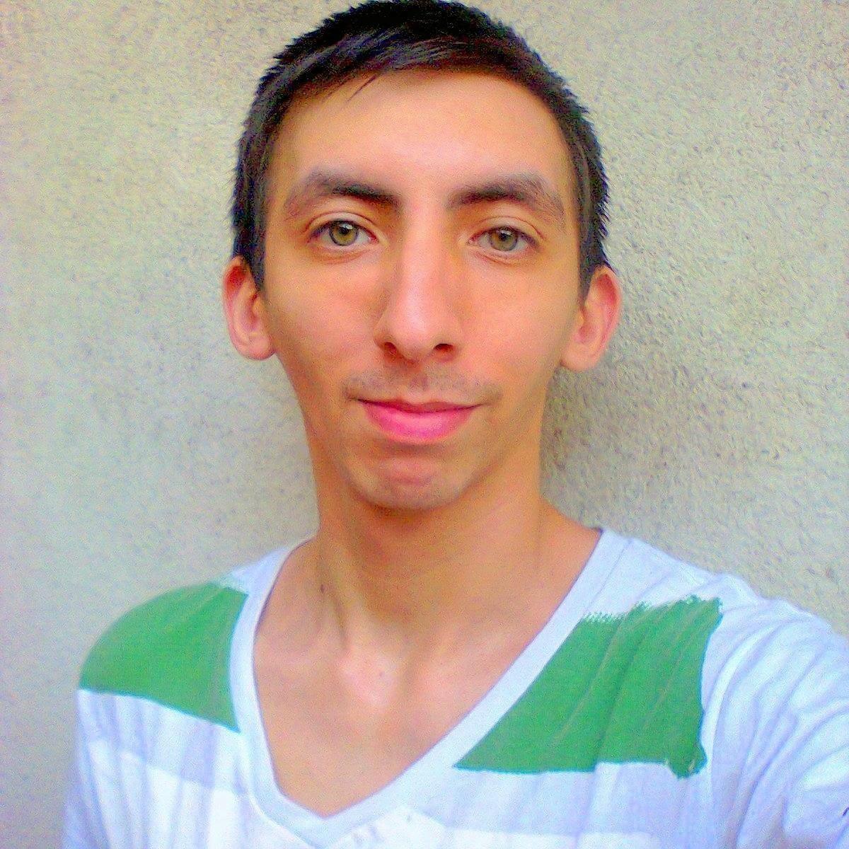 Rodrigo Olabiaga