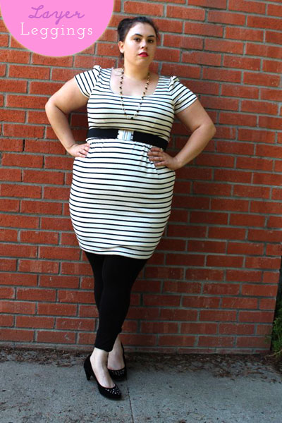 The Curvy Ellefashion Trends For Plus Size Bodycon The Curvy Elle