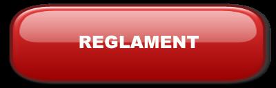 Reglament 2018