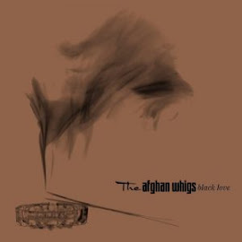 The Afghan Whigs – Black Love [20th Anniversary Edition] (2016)