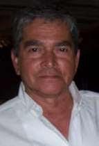 JUAN HERNANDEZ V.