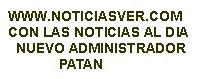www.noticiasver.com